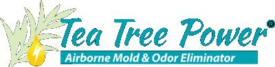 Tea Tree Power® MFX ile Şimdi Türkiyede !