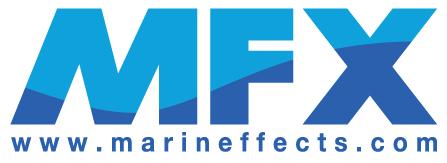 MFX İzmir'de
