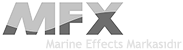 MFX - Marine Effects