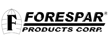 Forespar Boat Products
