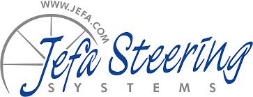 Jefa  Steerings