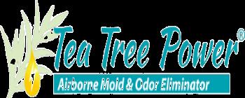 Tea Tree Power