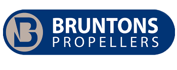 Bruntons Propellers