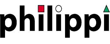 Philippi Marine Electric