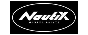 Nautix Marine Paints