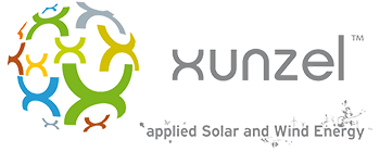 Xunzel Solar and Wind Energy