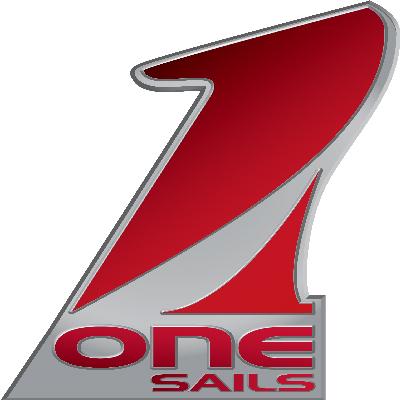 One Sails Türkiye