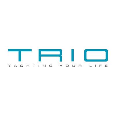 Trio Yachting