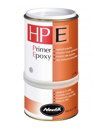 HPE : 2 Komponentli kalın (high-build) Epoksi Astar