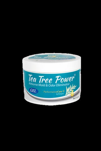 Tea Tree Power® 8oz (236gr)
